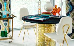 10 Fantastic Dining Room Sets By Jonathan Adler That You Will Love dining room sets 10 Fantastic Dining Room Sets By Jonathan Adler That You Will Love 10 Fantastic Dining Room Sets By Jonathan Adler That You Will Love 240x150