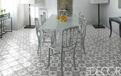 10 Incredible Dining Room Ideas In Elle Decor To Copy Right Now dining room ideas 10 Incredible Dining Room Ideas In Elle Decor To Copy Right Now 10 Incredible Dining Room Ideas In Elle Decor To Copy Right Now 240x150
