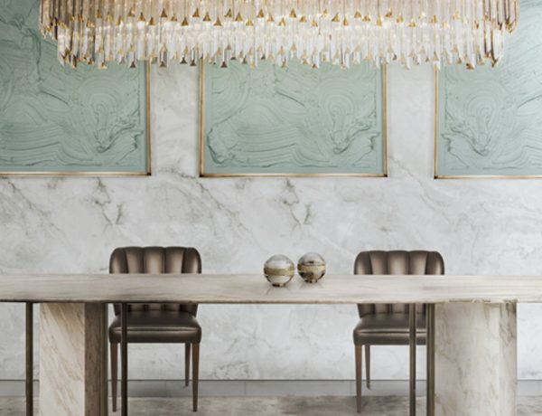 7 Dazzling Dining Room Lights That Steal The Show dining room lights 7 Dazzling Dining Room Lights That Steal The Show 7 Dazzling Dining Room Lights That Steal The Show 600x460