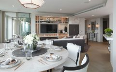 7 Elegant Dining Room Design Ideas By Rachel Winham To Inspire You dining room design 7 Elegant Dining Room Design Ideas By Rachel Winham To Inspire You 1 1 240x150