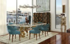 7 Stylish Blue Dining Room Chairs That You Will Covet blue dining room 7 Stylish Blue Dining Room Chairs That You Will Covet 7 Stylish Blue Dining Room Chairs That You Will Covet 240x150