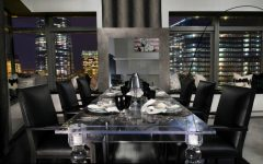 7 Striking Dining Room Ideas You Will Love By Ovadia Design
