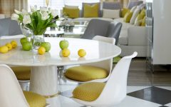 How To Create A Dining Room Design With Pantone' Spring Color Trends dining room design How To Create A Dining Room Design With Pantone' Spring Color Trends How To Create A Dining Room Design With Pantone    Spring Color Trends 240x150