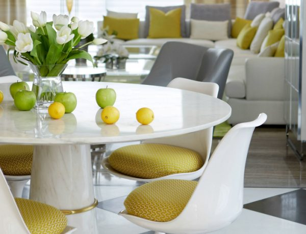 How To Create A Dining Room Design With Pantone' Spring Color Trends dining room design How To Create A Dining Room Design With Pantone' Spring Color Trends How To Create A Dining Room Design With Pantone    Spring Color Trends 600x460