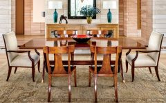 How To Decorate A Dining Room Set Like An AD100 Interior Designer dining room set How To Decorate A Dining Room Set Like An AD100 Interior Designer How To Decorate A Dining Room Set Like An AD100 Interior Designer 240x150
