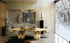 Top 6 Dining Room Furniture Exhibitors At Maison et Objet 2017 To See maison et objet 2017 Top Dining Room Furniture Exhibitors At Maison et Objet 2017 To Visit Top 6 Dining Room Furniture Exhibitors At Maison et Objet 2017 To See 7 240x150