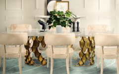 10 Spectacular Dining Room Ideas That Will Blow Your Mind dining room ideas 10 Spectacular Dining Room Ideas That Will Blow Your Mind 10 Spectacular Dining Room Ideas That Will Blow Your Mind 240x150