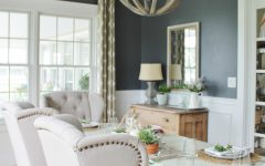 9 Dining Room Decorating Ideas That Will Be Trendy This Summer 11 dining room decorating ideas 9 Dining Room Decorating Ideas That Will Be Trendy This Summer 9 Dining Room Decorating Ideas That Will Be Trendy This Summer 11 240x150