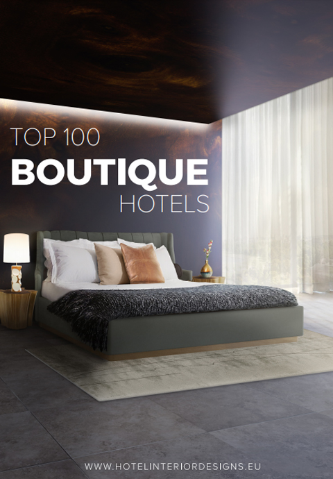 Top 100 Boutique Hotels ebook 100 boutique hotels