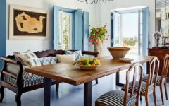 11 Dining Room Ideas To Steal From Top Interior Designers