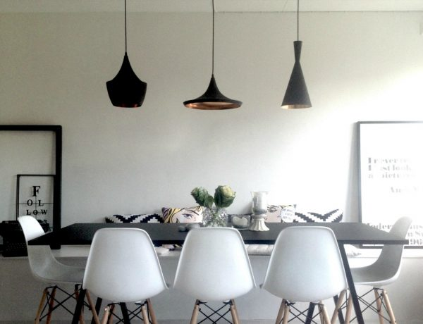 dining room lights 7 Stunning Dining Room Lights That You Will Love featured image 1 1 600x460