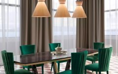 9 Beautiful Modern Dining Room Chairs That Steal The Show modern dining room chairs 9 Beautiful Modern Dining Room Chairs That Steal The Show featured image 4 240x150