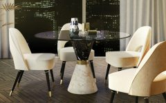 7 Neutral Dining Room Chairs You Will Covet Next Season dining room chairs 7 Neutral Dining Room Chairs You Will Covet Next Season featured image 7 240x150