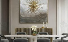 7 Dining Room Chandeliers That Dreams Are Made Of dining room chandeliers 7 Dining Room Chandeliers That Dreams Are Made Of featured image 2 240x150