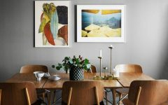 dining room lighting 6 Dining Room Lighting Tips You Must Know feat 1 240x150