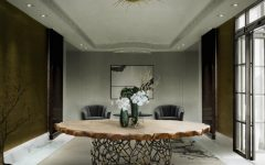 round dining tables 9 Round Dining Tables That Steal The Show feat3 240x150