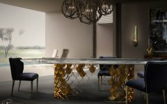 Best Modern Dining Room you won't miss