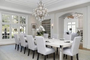 Inspirational Dining Room Ideas dining rooms Amazing Bright Dining Rooms – Get Inspired! Top 10 Celebrity Dining Rooms For You To Inspire Your Dining Room 3 300x202