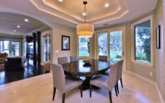 Top 10 Celebrity Dining Rooms For You To Inspire Your Dining Room dining room Top 10 Celebrity Dining Rooms For You To Inspire Your Dining Room drdre calabasas home dining room 051618 870x570 1 240x150