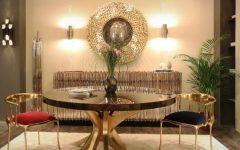 dining room design Top 5 Inspiring Mirrors You Need to Your Dining Room Design Top 5 Inspiring Mirrors You Need to Your Dining Room Design 2 1 240x150