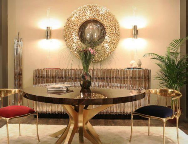 dining room design Top 5 Inspiring Mirrors You Need to Your Dining Room Design Top 5 Inspiring Mirrors You Need to Your Dining Room Design 2 1 600x460