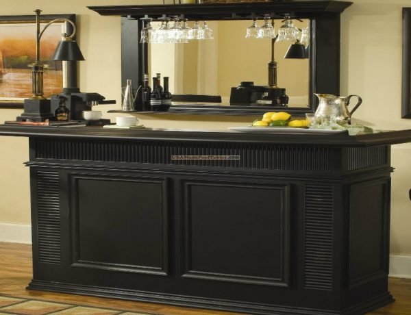 home bar design Wonderful Bar Furnishing Sets to Inspire Your Home Bar Design Wonderful Bar Furnishing Sets to Inspire Your Home Bar Design 1 600x460