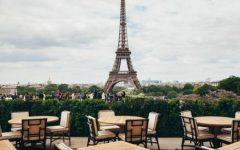 dining room design Top 9: The Best Dining Room Design in Paris c 3 240x150