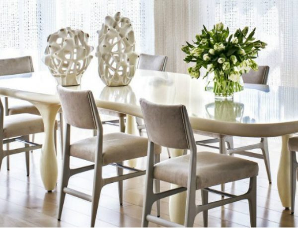 Dining Room Accessories Top 15 Dining Room Accessories That Will Blow Your Mind c 4 600x460
