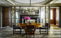 dining room ideas 22 Dining room ideas from Elle Decor cover 2 240x150