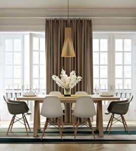 Dining Room Lights to Inspire you dining room How the Perfect Dining Room will Change your Life Dining Room Suspension Lights to Inspire you5 269x300