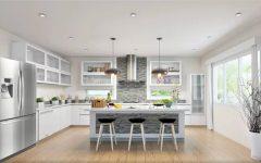 dining room design Dining Room Design Trends for 2019 c 1 240x150