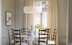 Dining Room Tips: The Perfect Rug dining room tips Dining Room Tips: The Perfect Rug Dining Room Tips The Perfect Rug5 240x150