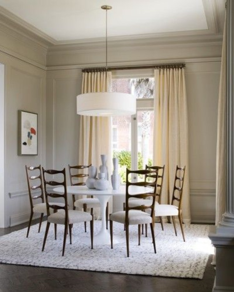 Dining Room Tips: The Perfect Rug dining room tips Dining Room Tips: The Perfect Rug Dining Room Tips The Perfect Rug5