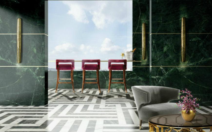bar chairs Bar Chairs that any Dining Room Needs naj bar chair gallery 500x500