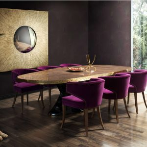 dining room Dark Dining Rooms: The Right Choice 123 300x300