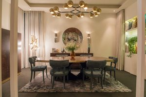 dining room, dining tables, brabbu, inspiration, tips, ideas, luxury design dining room Inspiration: 5 Tips for Dining Rooms That You Have Not Thought Of 4Z2A8850 300x200