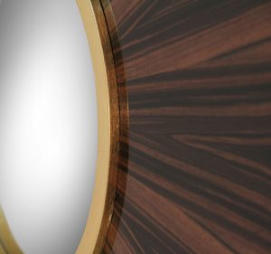 dining room Inspiration: Fabulous Dining Room Ideas iris mirror Up close 300x281