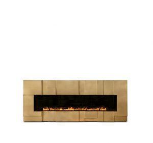 dining room Inspiration: Fabulous Dining Room Ideas musa fireplace 1 300x281